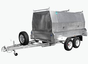 tandem-tradesman-trailer-10x5.jpg