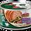 Thumbnail: EL-Dina Meat Loaf Halal