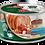 Thumbnail: Bundle of 6 EL-Dina Meat Loaf Halal
