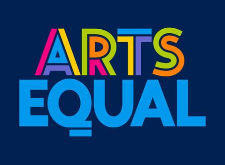 Ammattietiikkaa taiteen ja hyvinvoinnin rajapinnalla