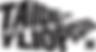 UNIARTS logo.png