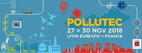 pollutec-2018.jpg