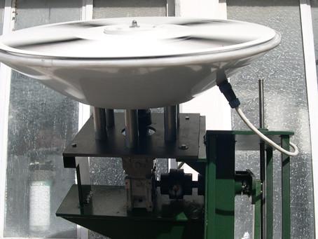 Le MPA200, le 2ème moteur de la gamme, DOUBLE PUISSANCE au laboratoire du SATIE !