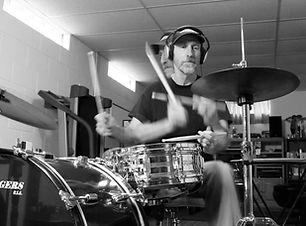 Ed_Flack_Drumming.jpg