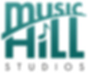 MHS_Logo_WebColors_Sample.jpg