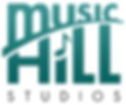 MHS_Logo_WebColors_Sample.jpg