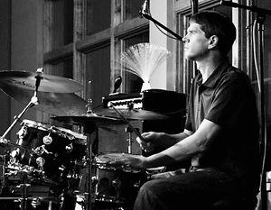 delayne drums bio pic 2.jpeg