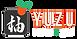 Yuzu Shabu Logo