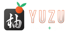 Yuzu Shabu Logo (Side Lighted).png