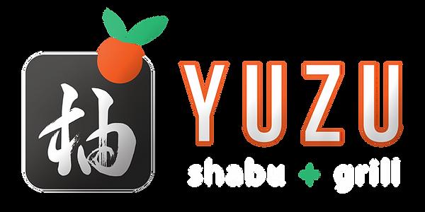 Yuzu Shabu Logo (Side Lighted).png