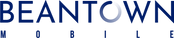 Logo_png (3).png