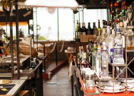 my foodie friend barcelona martinez bar