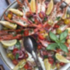 my foodie friend barcelona cecconis gotic brunch