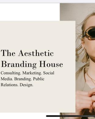 Aesthetic Branding.png