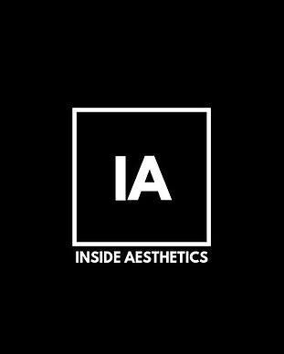 Inside Aesthetics.jpg