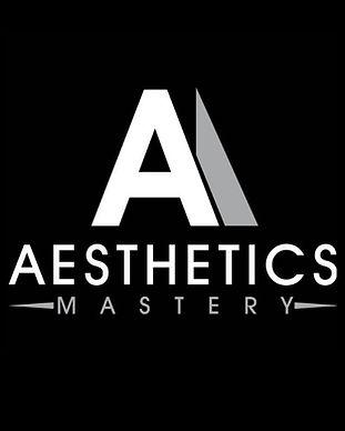 Aesthetics Mastery.jpg
