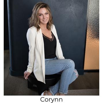 Corynn