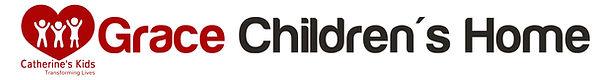 GCH Logo_CK.jpg