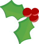 kisspng-christmas-candy-cane-drawing-cli