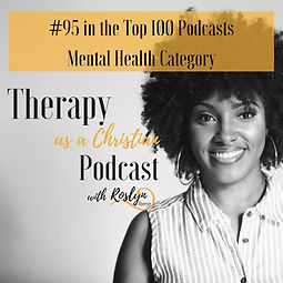 Therapy as A Christian Podcast.jpg