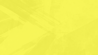 yellowbackground.png