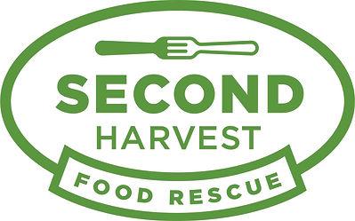 food rescue logo.jpg