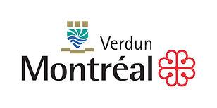 Verdun, Montreal logo