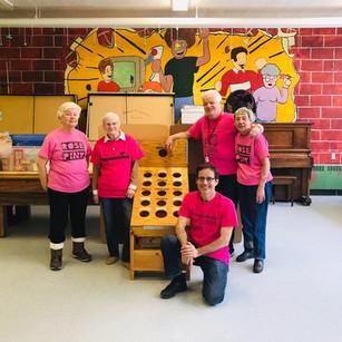 Seniors Pink Shirt.jpg