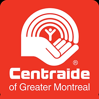 Centraide of Greater Montreal logo