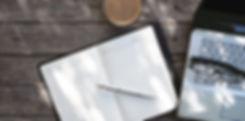 コピーライティング | 船橋市のデザイン会社|ロビンソン|集客ツールを作成