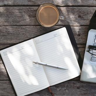 Hur du kan starta en epostlista fast du ännu inte har en business!