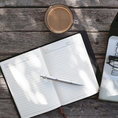 20 consejos básicos de estilo para tesis