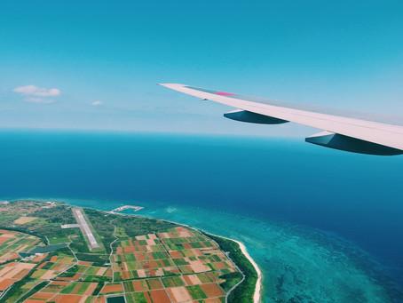 健康長寿の国 沖縄で生まれたオーガニック「島はみがき」