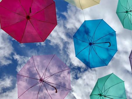 梅雨時期こそ重要な日焼け対策「シトロネラ サンブロックミルク」