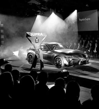 ToyotaShow.jpg