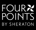 FourPoints.png