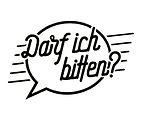 Darf ich Bitten_Logo.jpg