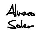 AlvaroSoler.png