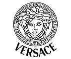 Versace_Logo.jpg