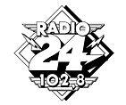 Radio24_Logo.jpg