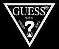 Guess_logo.png