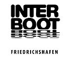 Interboot_Logo.jpg