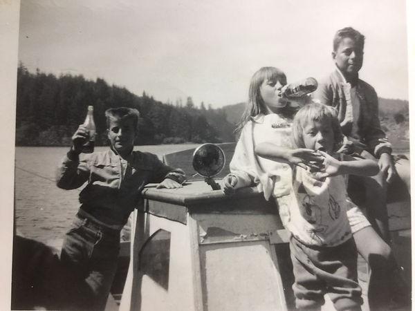 The Adventure boat.jpg