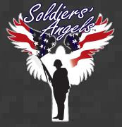 $10.00 For Soldiers' Angels