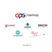 inside capgrove group and heuros prestige.png