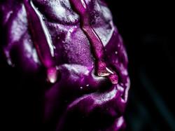 cabbage honey