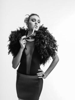 studio fashion shoot milan 167-skin rt
