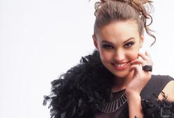 studio fashion shoot milan 197 cropped skin rt