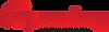 Speeding_Logo_black_Byline_pp.png