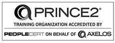 logo prince2.png
